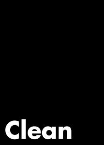 Logo Stofzuiger