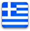 Greece-Flag-symbols-SQ
