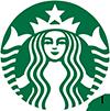Starbucks pictogram